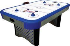 Игровой стол - аэрохоккей