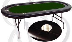 Игровой стол - покер