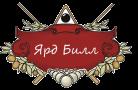 yardbill.ru